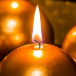 candle-1881144_960_720
