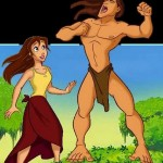 Tarzan-Disney-Desktop2