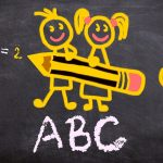 back-to-school-2629361_960_720